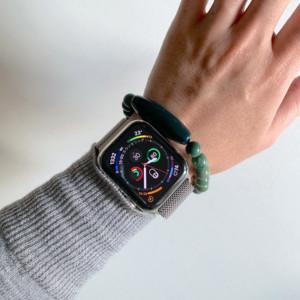 Apple Watch 4 が機能・デザイン共にかわいすぎる件について