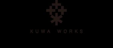 kuwa works